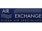 Air Exchange