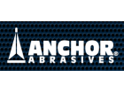 Anchor Abrasives Co.