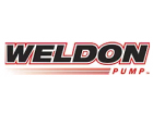 Weldon Pump